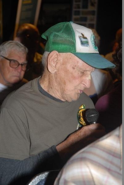 Harry McKee, Pennsylvania