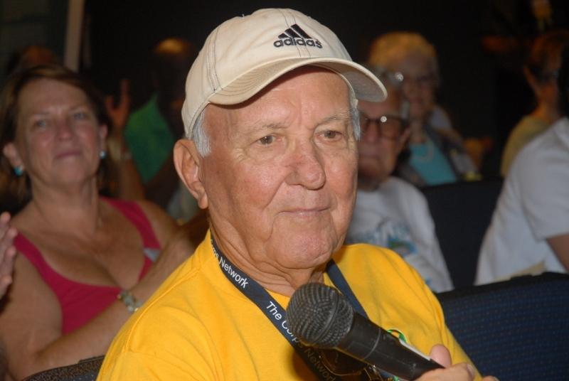 Henry Sulima, Florida